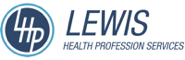 Lewis Health Profession Services, Inc