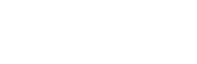 Lewis Health Profession Services